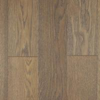 Паркетная доска SCHEUCHER WOODflor 140 Дуб Тахо