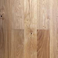 Паркетная доска SCHEUCHER WOODflor 140 Дуб Эннс-18