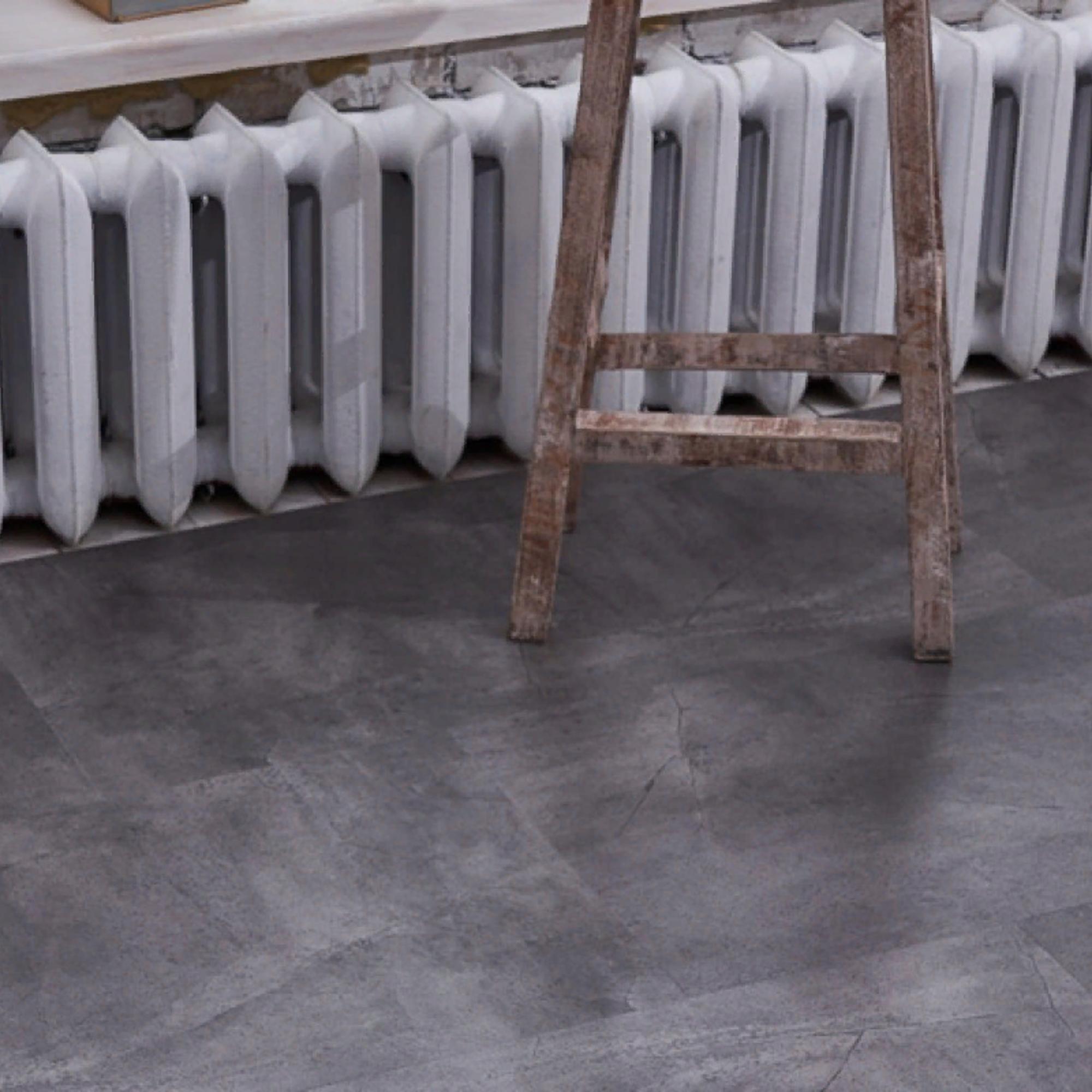 Купить кварцвиниловую плитку бетон бетон 2021