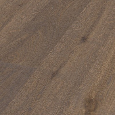 Паркетная доска HAIN Slim Line Oak Carbon Grey oiled
