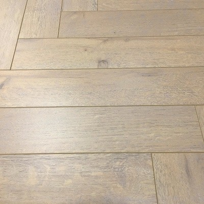 Ламинат Bohofloor Design Collection Уайтхолл